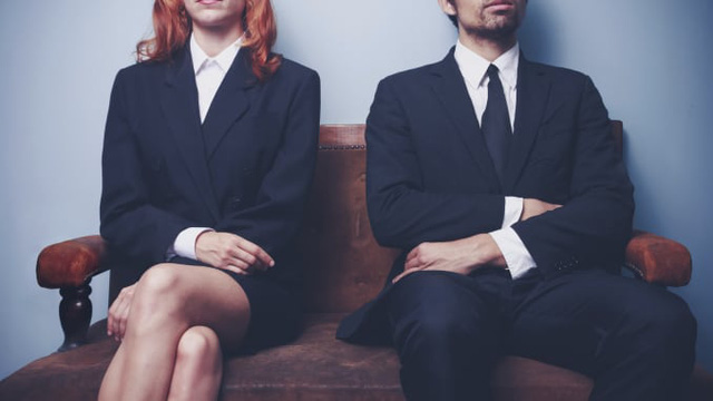 Giữa đại dịch COVID-19, giới thượng lưu ở Mỹ sẵn sàng chi tới 20.000 đô la/ngày để ly hôn càng nhanh càng tốt - Ảnh 1.