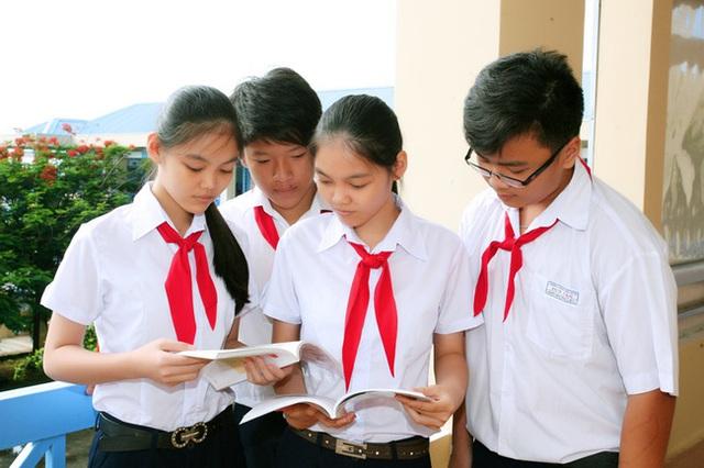 Ông bố Hà Nội chia sẻ bí quyết cấp học nào nên chọn lớp, cấp nào chọn thầy và lộ trình học tập thành công từ tiểu học đến THPT - Ảnh 5.
