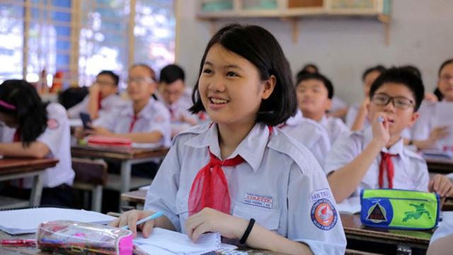 Ông bố Hà Nội chia sẻ bí quyết cấp học nào nên chọn lớp, cấp nào chọn thầy và lộ trình học tập thành công từ tiểu học đến THPT - Ảnh 6.