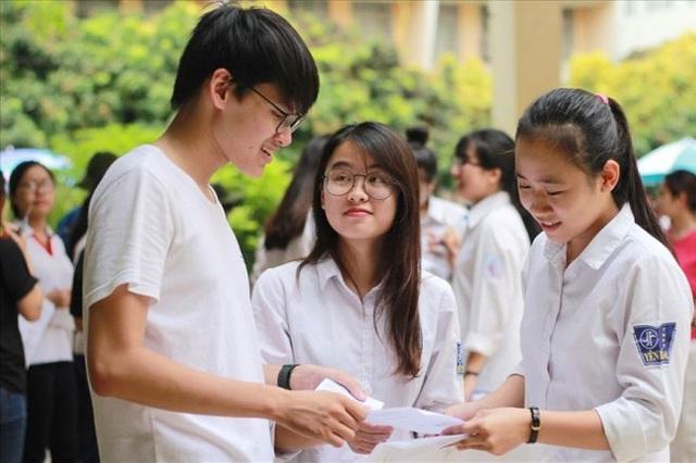 Ông bố Hà Nội chia sẻ bí quyết cấp học nào nên chọn lớp, cấp nào chọn thầy và lộ trình học tập thành công từ tiểu học đến THPT - Ảnh 7.