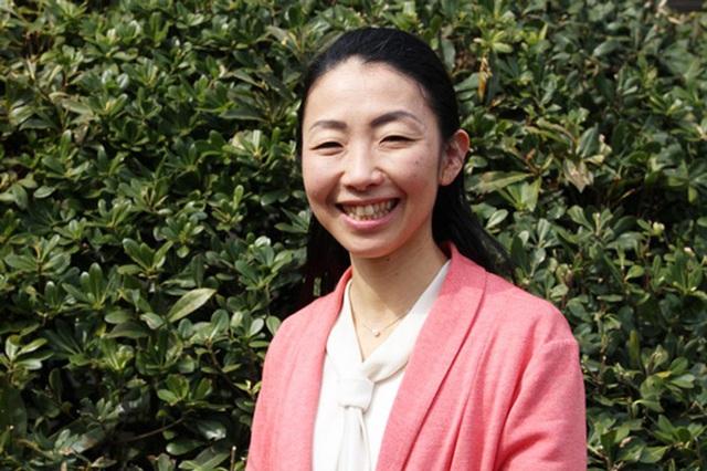 8 năm đẻ sòn sòn 5 đứa, mẹ bỉm Nhật vẫn tốt nghiệp Thạc sĩ Harvard: Vũ khí bí mật của phụ nữ hoá ra nằm ở điều này! - Ảnh 1.