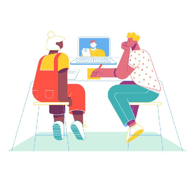 Cuộc sống dễ thở, sự nghiệp thăng tiến dù chỉ phải làm việc bằng 1/3 thời gian trước, blogger với hơn 100 triệu lượt xem chia sẻ 5 quyết định tài chính giúp anh đổi đời - Ảnh 2.