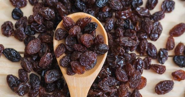 Thường xuyên bị bệnh cúm và cảm lạnh thông thường: Đừng quên bổ sung những thực phẩm này để ngăn chặn  - Ảnh 2.