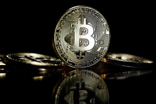Điểm lại những tỷ phú không bao giờ động đến Bitcoin - Ảnh 1.