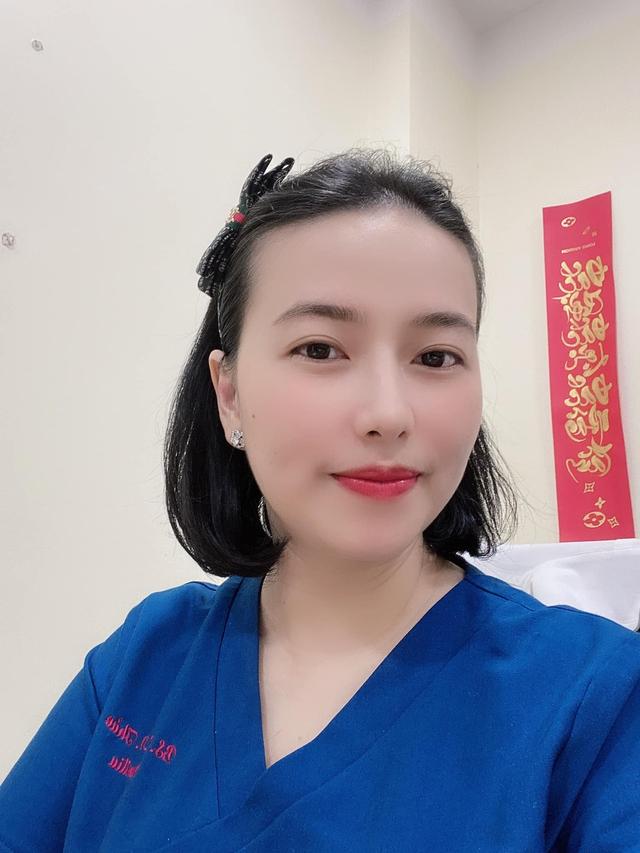 Loại đồ uống phòng được ung thư, Trung Quốc tôn trà bất tử, Nhật Bản gọi trà trường thọ nhưng nhiều người Việt chưa biết để sử dụng  - Ảnh 1.