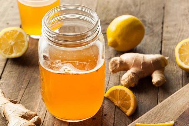 Loại đồ uống phòng được ung thư, Trung Quốc tôn trà bất tử, Nhật Bản gọi trà trường thọ nhưng nhiều người Việt chưa biết để sử dụng  - Ảnh 2.