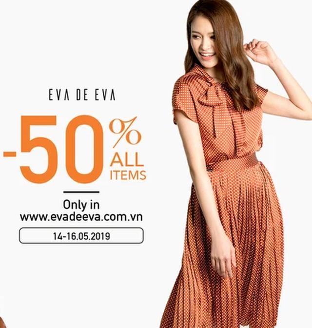 [Case study] 9 năm không biết lỗ, CEO Eva de Eva quyết tái định vị thương hiệu: Tham vọng mở 100 cửa hàng, chẳng ngờ khiến công ty suýt phá sản  - Ảnh 8.