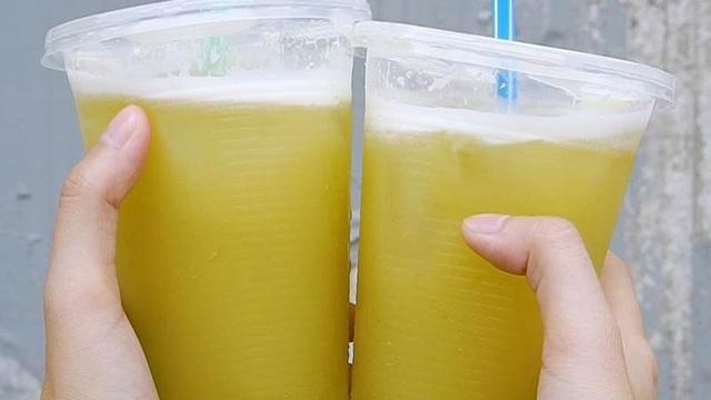 Được Đông y ca ngợi là thần dược khử độc, loại nước bán đầy ven đường này còn ngừa ung thư vú và trị được rất nhiều bệnh - Ảnh 2.