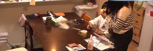 Bác sĩ Nhật chỉ ra thời điểm vàng cơ thể hấp thụ chất béo ít nhất, mê quà vặt thì cứ ăn vào giờ đó - Ảnh 2.