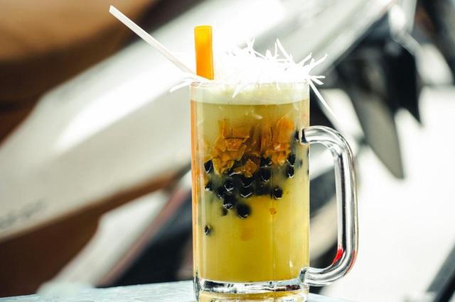 Được Đông y ca ngợi là thần dược khử độc, loại nước bán đầy ven đường này còn ngừa ung thư vú và trị được rất nhiều bệnh - Ảnh 3.