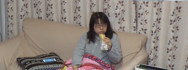 Bác sĩ Nhật chỉ ra thời điểm vàng cơ thể hấp thụ chất béo ít nhất, mê quà vặt thì cứ ăn vào giờ đó - Ảnh 3.