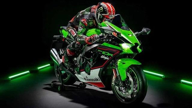 Những mẫu môtô đáng mong đợi năm 2021 - Ảnh 5.