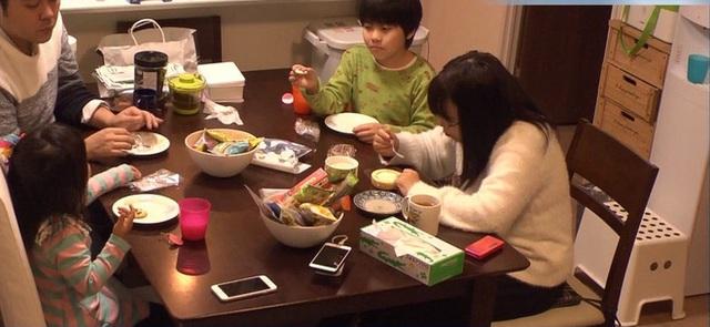 Bác sĩ Nhật chỉ ra thời điểm vàng cơ thể hấp thụ chất béo ít nhất, mê quà vặt thì cứ ăn vào giờ đó - Ảnh 5.