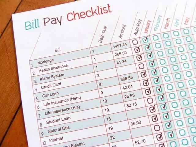 Phương thức thanh toán một nửa - giải pháp cho những ai có mức lương chỉ đủ trang trải cuộc sống - Ảnh 5.