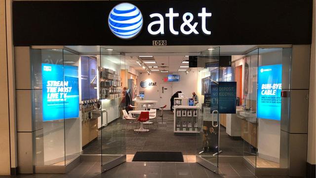 Muốn bán điện thoại tại Mỹ, Vsmart phải hy sinh những gì? - Ảnh 7.