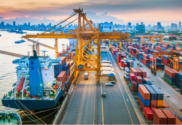 Động lực và kịch bản tăng trưởng kinh tế Việt Nam năm 2021 - Ảnh 4.