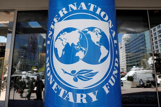 Bước đi lỡ làng của IMF với Myanmar?  - Ảnh 1.