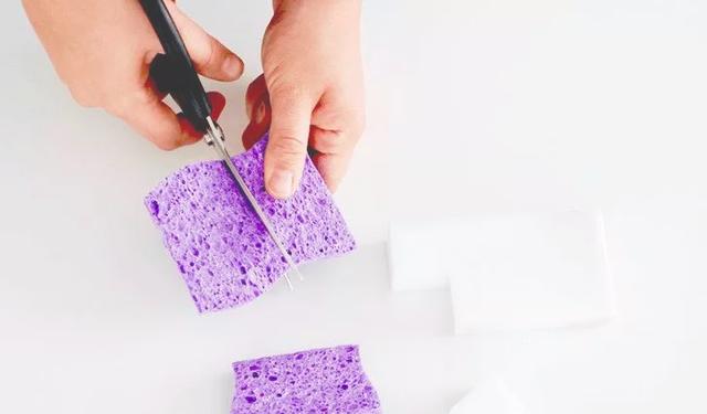 Bí quyết dọn dẹp nhà cửa siêu sạch, lại tiết kiệm thời gian và tiền bạc có thể học được từ thế hệ đi trước - Ảnh 5.