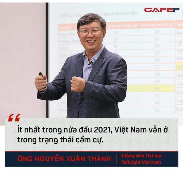 Lý giải những điểm lạ trong con số tăng trưởng của Việt Nam và góc nhìn khác về chuyện Việt Nam vượt Philippines, Singapore - Ảnh 9.