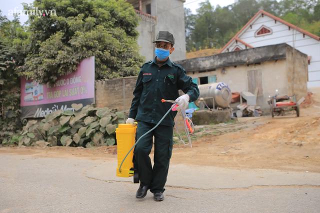PGS.TS Trần Như Dương: Chủng virus SARS-CoV-2 mới có tốc độ lây lan rất nhanh, dập dịch phải nhanh hơn virus - Ảnh 3.