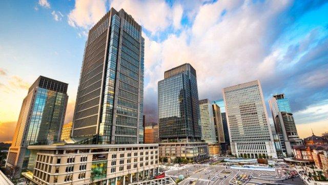 Chuyên gia dự báo năm 2021 là thời cơ tốt để đầu tư bất động sản - Ảnh 1.