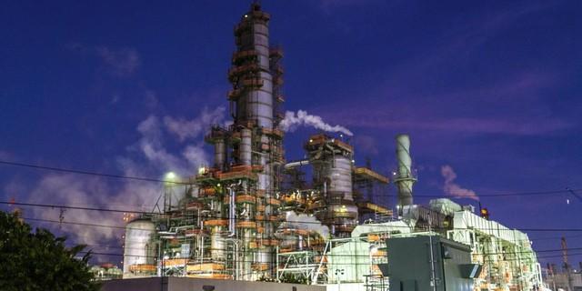 2 gã khổng lồ dầu khí Chevron và ExxonMobil đang tính chuyện sáp nhập: Tìm lại hào quang 100 năm trước của Standard Oil? - Ảnh 3.