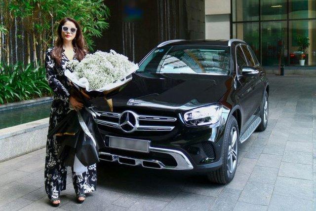 Người đàn bà đẹp mê kinh doanh Trương Ngọc Ánh: Đại gia giàu nhất nhì showbiz Việt, sự nghiệp thăng hoa nhưng vẫn luôn cần một bờ vai để được chở che - Ảnh 17.