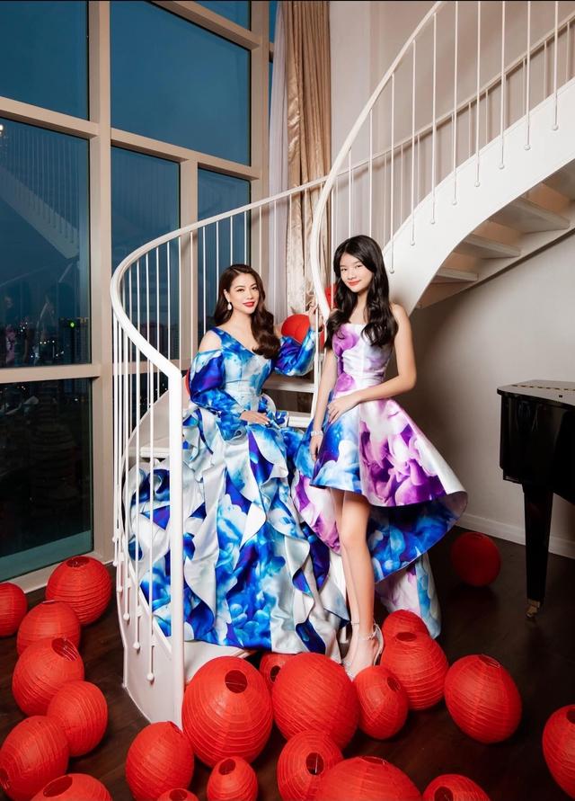 Người đàn bà đẹp mê kinh doanh Trương Ngọc Ánh: Đại gia giàu nhất nhì showbiz Việt, sự nghiệp thăng hoa nhưng vẫn luôn cần một bờ vai để được chở che - Ảnh 18.