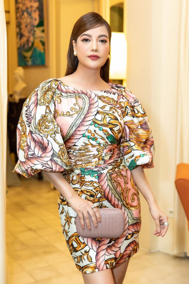 Người đàn bà đẹp mê kinh doanh Trương Ngọc Ánh: Đại gia giàu nhất nhì showbiz Việt, sự nghiệp thăng hoa nhưng vẫn luôn cần một bờ vai để được chở che - Ảnh 19.