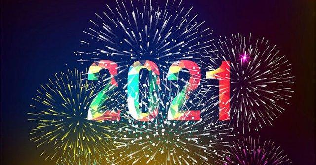 Tết Mong chờ một năm mới thành công, đừng quên những nguyên tắc sống:<p/>Không hành động ngay, 5 hay 10 năm nữa, kết quả duy nhất bạn có chỉ là sự hối tiếc - Ảnh 1.
