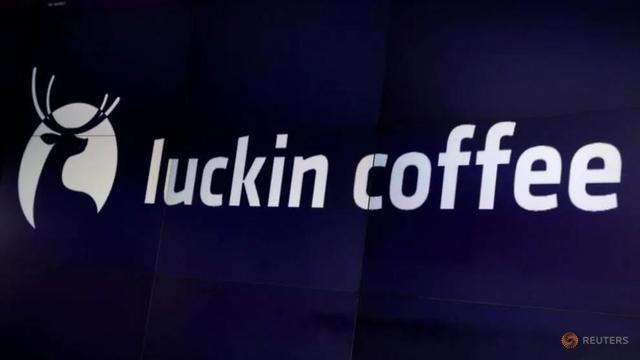 Sự sụp đổ chóng vánh của Luckin Coffee: Cổ phiếu rơi từ 50 USD xuống 1 USD sau 3 tháng, nộp đơn phá sản sau bê bối khai khống doanh thu - Ảnh 3.