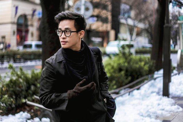Đại gia kín tiếng với lối sống khác biệt của làng giải trí - Hà Anh Tuấn: Cứ có liveshow là cháy vé, cực đông fan nữ nhưng tự nhận không phải hình mẫu để yêu - Ảnh 11.