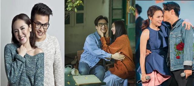 Đại gia kín tiếng với lối sống khác biệt của làng giải trí - Hà Anh Tuấn: Cứ có liveshow là cháy vé, cực đông fan nữ nhưng tự nhận không phải hình mẫu để yêu - Ảnh 13.