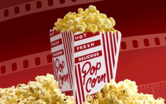 Vì sao số tiền bạn chi cho bỏng ngô, nước uống còn cao hơn cả vé xem phim khi tới rạp? Đằng sau sự bức xúc chung của nhiều người này là một bài toán kinh tế không hề đơn giản  - Ảnh 2.