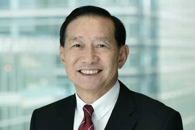 HSBC đẩy mạnh xoay trục sang châu Á - Ảnh 3.