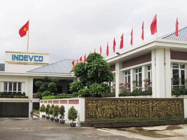 Mạnh như Phương Đông - chủ đầu tư dự án lấn biển 16.000m2 bị phạt ở Vân Đồn - Ảnh 1.