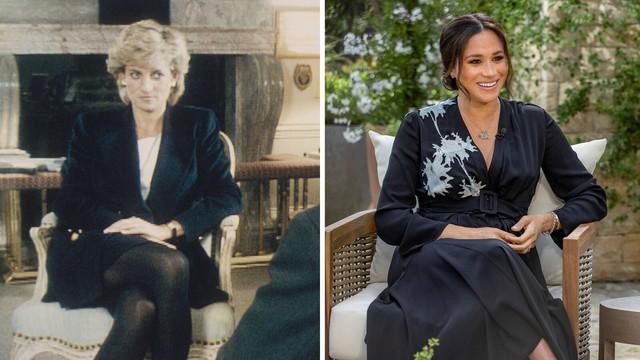 Harry Charles: Từ đứa trẻ ai cũng thương sau cái chết ám ảnh của Công nương tới Hoàng tử ếch bị cả thế giới chê cười vì để vợ dắt mũi - Ảnh 7.