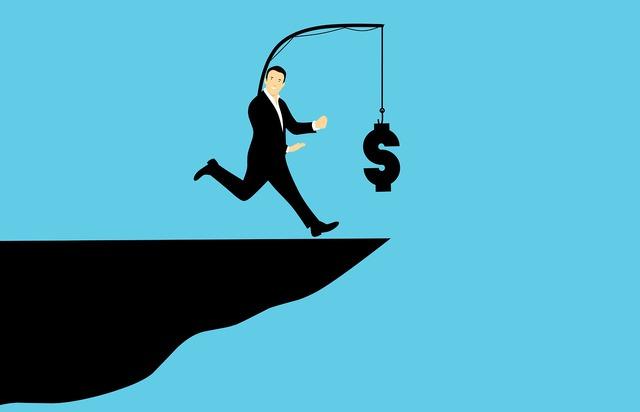 """Vì sao có người kiếm được nhiều tiền nhưng vẫn không bao giờ thấy """"hết nghèo""""? - Ảnh 1."""
