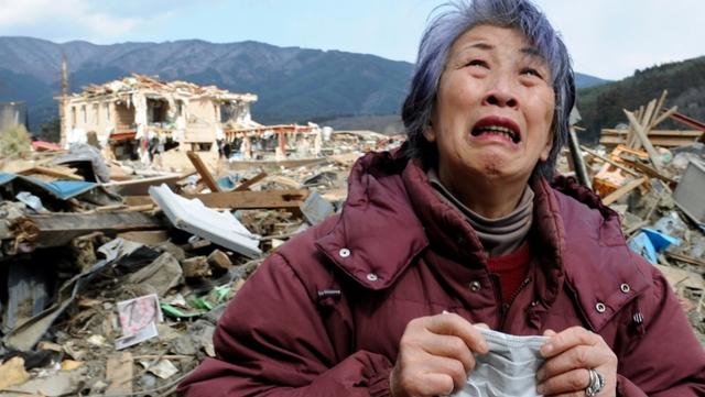 Tròn 10 năm sau thảm họa kép động đất, sóng thần rung chuyển Nhật Bản: Đau thương trở thành sức mạnh, vùng đất chết hồi sinh mãnh liệt khiến thế giới thán phục - Ảnh 4.