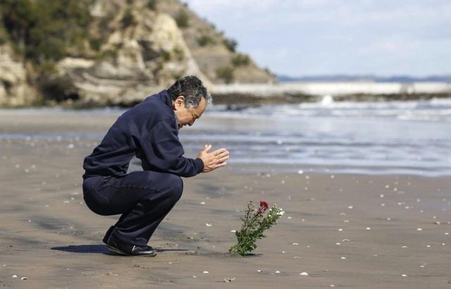 Tròn 10 năm sau thảm họa kép động đất, sóng thần rung chuyển Nhật Bản: Đau thương trở thành sức mạnh, vùng đất chết hồi sinh mãnh liệt khiến thế giới thán phục - Ảnh 8.