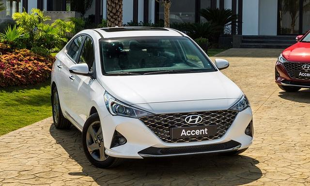 Top 10 xe bán chạy nhất tháng 2 tại Việt Nam - Ảnh 8.