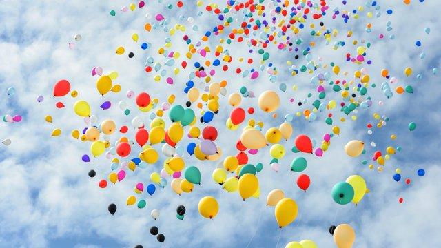 Với thiên tài Einstein, cuộc sống giống như 1 trò chơi, hạnh phúc cũng chỉ là 1 phương trình: Hiểu luật rồi thì ai cũng có thể thắng - Ảnh 2.
