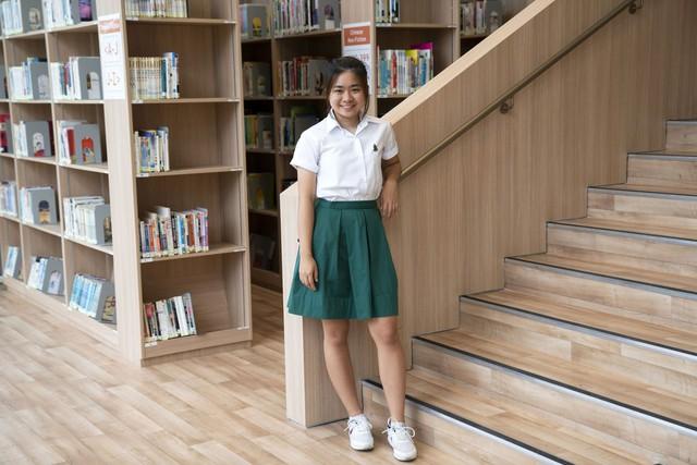 Nhà giàu thì nhiều nhưng nhân tài hiếm như lá mùa thu, các quỹ phòng hộ Singapore đào tạo cả học sinh cấp 3 để quản lý tài sản - Ảnh 1.