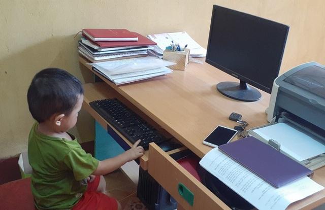 """Nguyên Phó Cục trưởng Cục BVCS trẻ em lên tiếng về vụ Thơ Nguyễn đăng clip gây tranh cãi: """"Các bậc cha mẹ hãy tự cứu con mình trước khi trời cứu!"""" - Ảnh 2."""