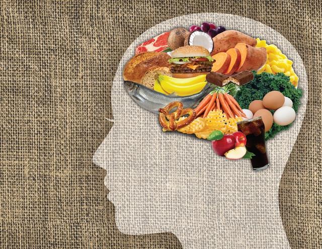 Có đúng là bộ não con người chỉ sử dụng 10% công suất: Các nhà khoa học lên tiếng đính chính sự thật - Ảnh 2.