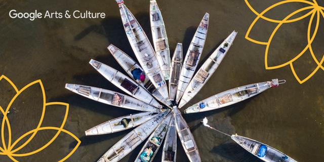 Nhiếp ảnh gia người Việt kể chuyện làm việc với National Geographic: Sửa chú thích 6 lần mới được duyệt, gian khổ đổi lấy thành tích hiếm ai có được - Ảnh 1.