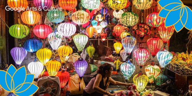 Nhiếp ảnh gia người Việt kể chuyện làm việc với National Geographic: Sửa chú thích 6 lần mới được duyệt, gian khổ đổi lấy thành tích hiếm ai có được - Ảnh 3.