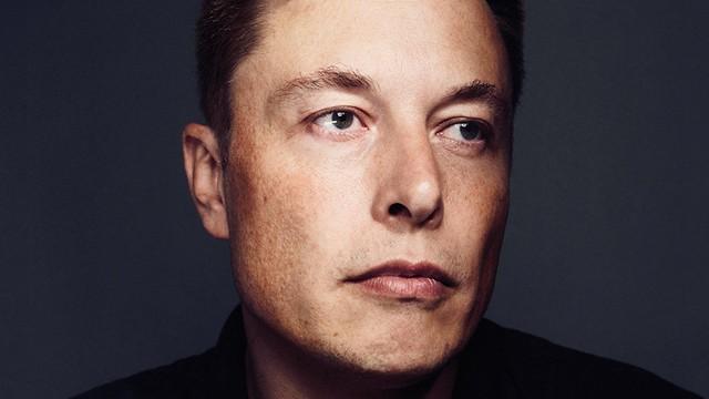 Tượng đài Jack Ma sụp đổ, giới trẻ Trung Quốc quay sang thần tượng Elon Musk - Ảnh 1.