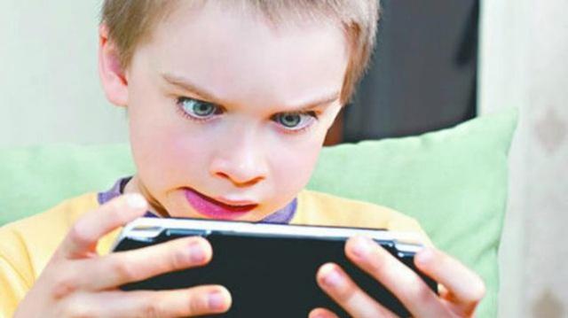 PCT Hội tâm thần quốc tế TQ: Mẹo hay để kiểm soát việc sử dụng internet của trẻ, nhiều bố mẹ bỏ qua - Ảnh 2.