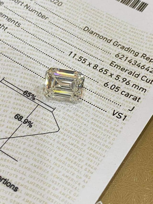 Ngọc Trinh đăng bán toàn hàng hiệu thu hút tương tác khủng trên mạng xã hội: Từ kim cương tới đồng hồ Rolex vàng nguyên khối, túi xách Hermes Birkin đều thanh lý với giá hời - Ảnh 5.